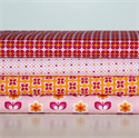 Afbeelding voor categorie Candy Orange Pink (coll 1)