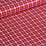 Bild von Granny's Tiles - S - Rosa