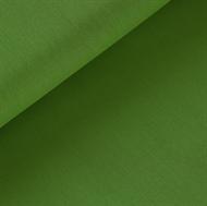 Afbeelding van Effen stof - Groen