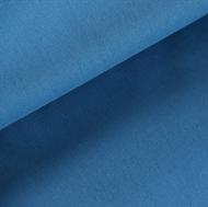 Afbeelding van Solid Color - Petroleum Blauw