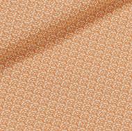 Bild von Colored Windows - S - Orange