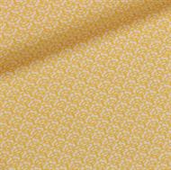 Afbeelding van Colored Windows - S - Geel