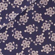 Afbeelding van Flowerworks - M - Paarsblauw