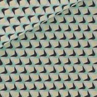 Bild von Prism Pine - M - Grün-Grau