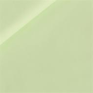 Afbeelding van Effen stof - Fris paradijs pastel groen