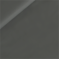 Image de Tissu uni - Gris fer
