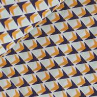 Picture of Prism Pine - M - Blue Orange