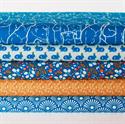Image de la catégorie Imperial Baby Blue Ochre (coll 4)