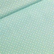Afbeelding van Marching Marbles - S - Pastel Turquoise