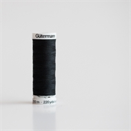 Picture of Sewing Thread - Black