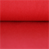 Picture of Solid Color - Dark Red