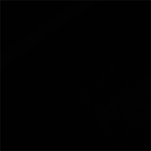Picture of Solid Color - Black