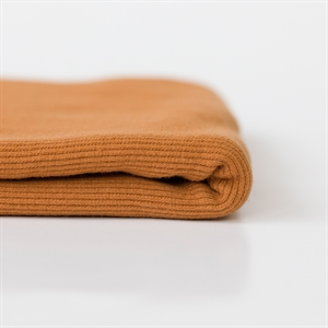Picture of Ribbing - Cathay Brown