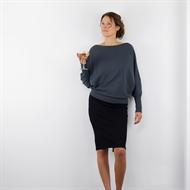 Image de Pull Lodi - Patron de Couture