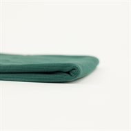 Picture of Ribbing - Mallard Green