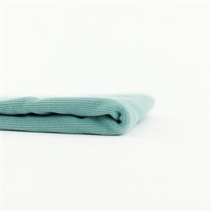 Picture of Ribbing - Trellis Blue