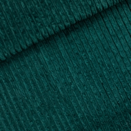 Picture of Corduroy - Wide Rib - Ponderosa Green
